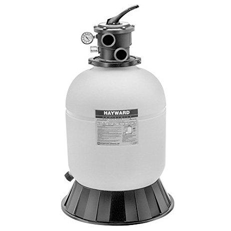 Filter Hayward S210T