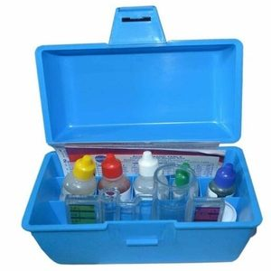 Jual Test Kit Pentair