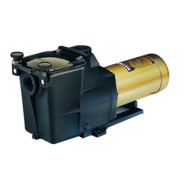 Pump Super Pump Hayward 1Hp