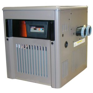jual water heater hayward