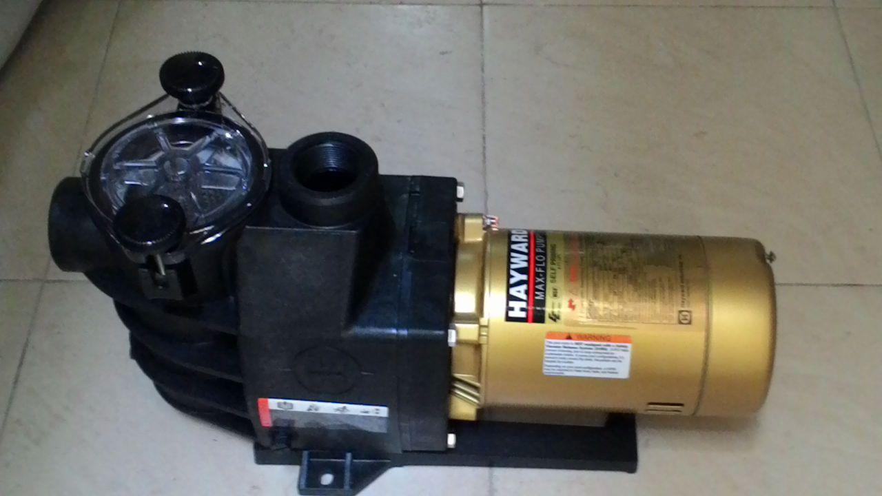 Jual Pompa Kolam Renang Murah Terbaru Di Jakarta