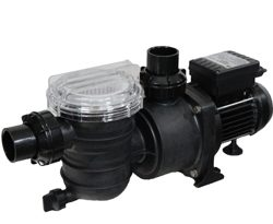 jual pentair pump