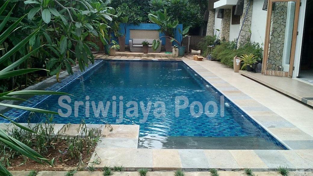 setelah kolam renang direnovasi oleh sriwijaya pool