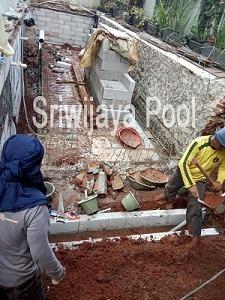 kolam renang klien yang dibuat oleh sriwijaya pool (2)