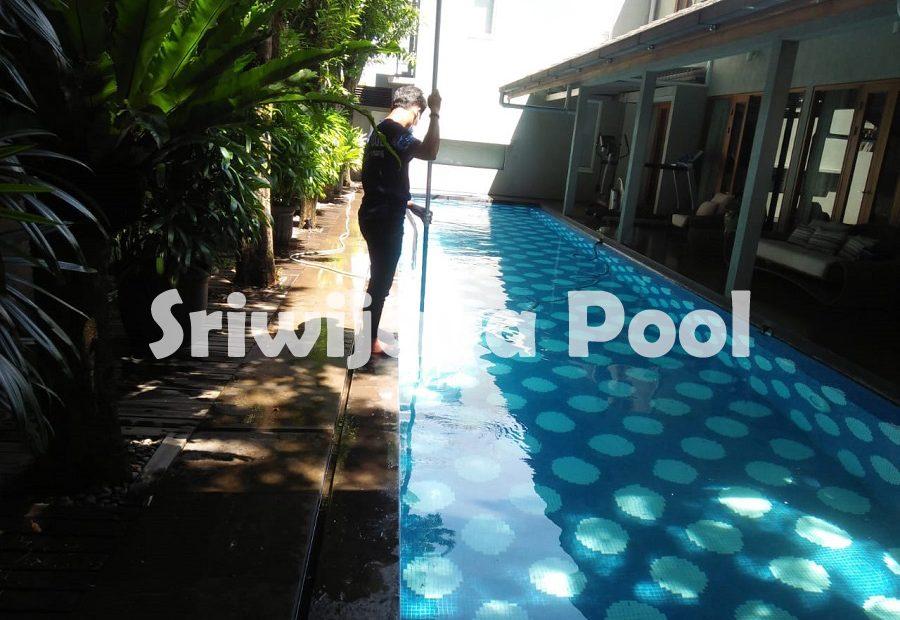 sriwijaya pool kontraktor